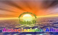 283340_239234076097924_273290_n.jpg